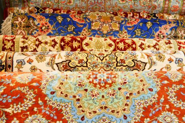 Tappeti vendita tappeti moderni offerte tappeti milano - Tappeti milano vendita ...