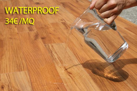 Piastrelle adesive pavimento pvc piastrelle adesive pavimento